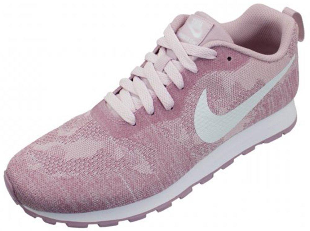 107e489f264 Tenis Nike MD Runner 2 19 Ao0351