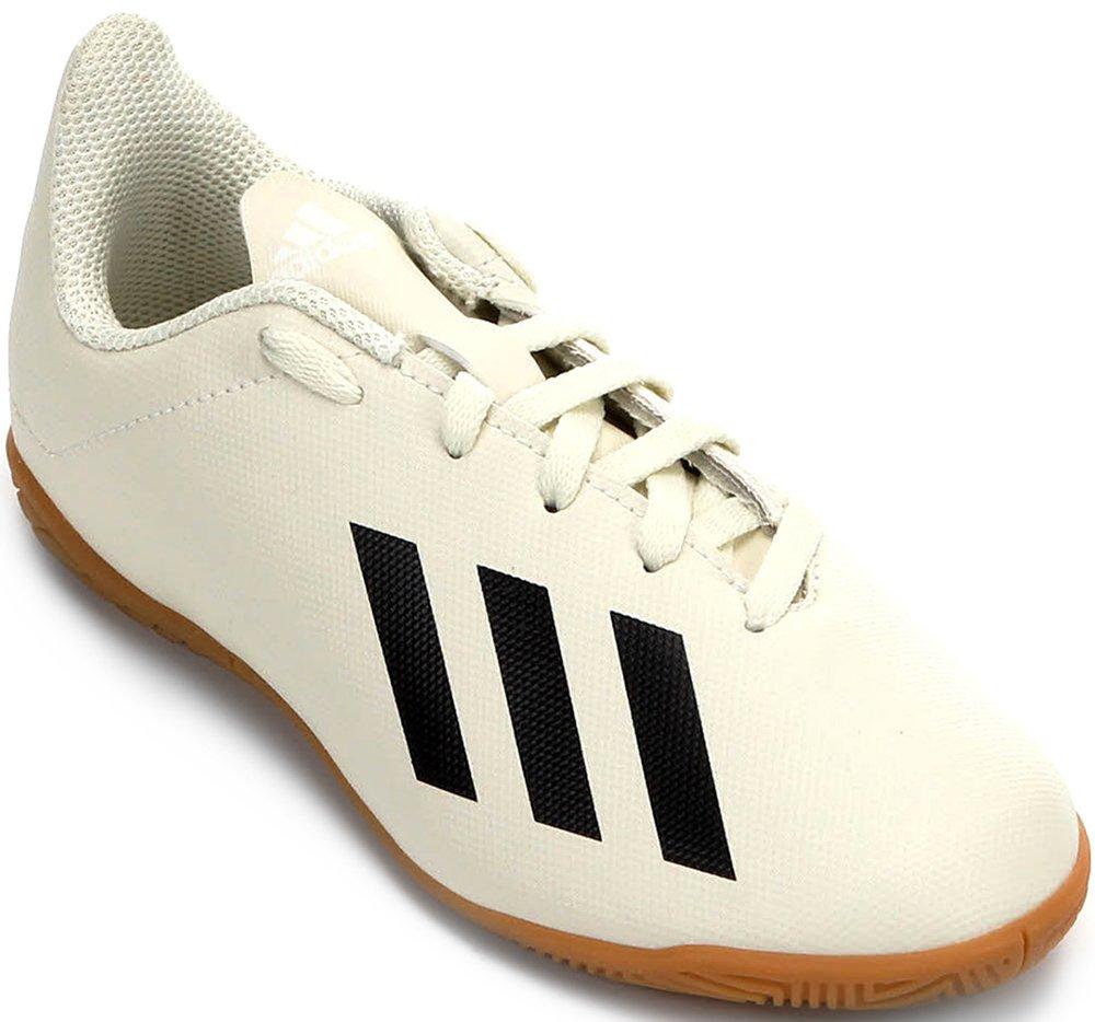 1e8b4e41e0 Tenis Futsal Adidas Db2485