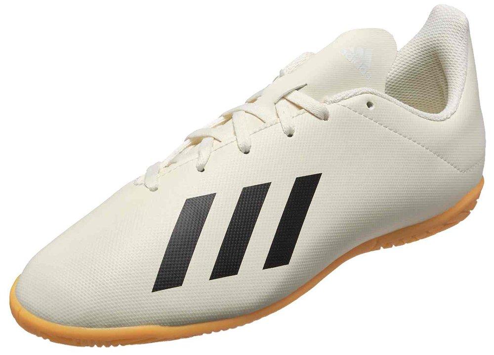 Tenis Futsal Adidas X Tango 18.4 IN J Db2432 02aa1e2c853a3