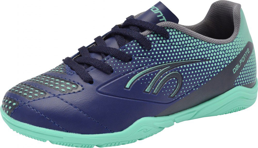 Tenis Futsal Dalponte Twister 0214 83317223220 fac22dd7d0afe