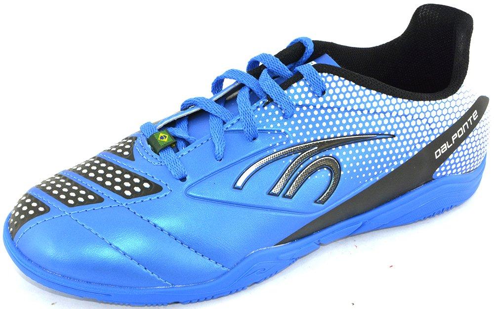 c5792626d1aee Tenis Futsal Dalponte Twister Indoor 0214 8331733307