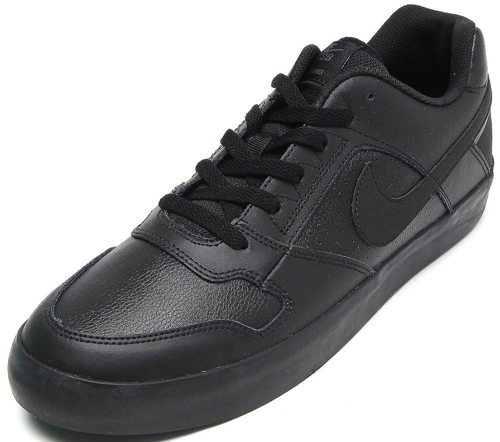 fe18db3483 Tenis Masculino Nike SB Delta Force Vulc 942237 002