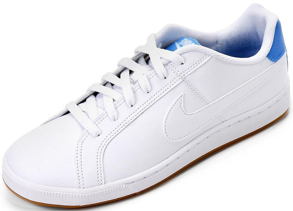 2e6c17f218c Tenis Nike Court Royale 749867