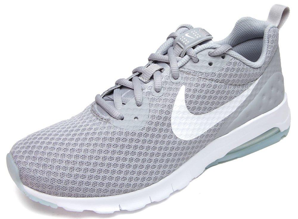 41e1bfa0298 Tenis Nike Air Max Motion LW 833260 011