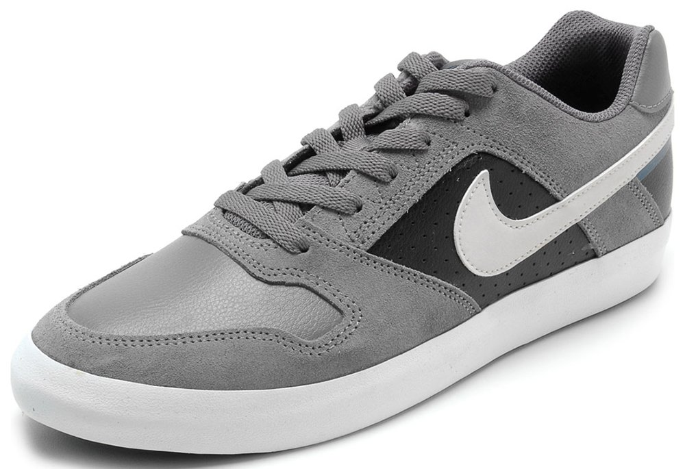 122ceb380f6 Tenis Nike SB Delta Force Vulc 942237 009