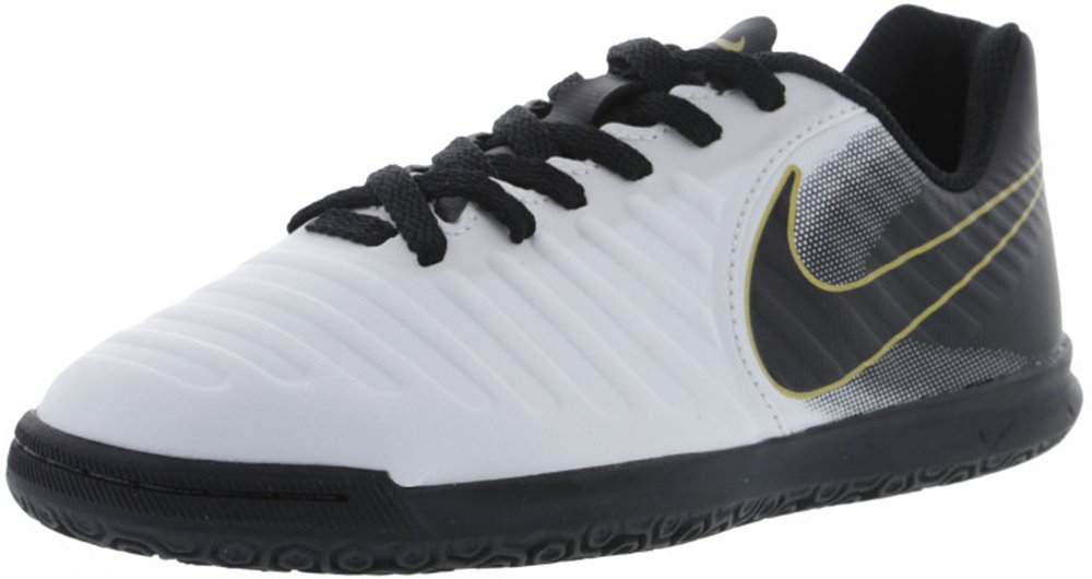 494abebc8d Tenis Nike Jr Legend 7 Club Ic Ah7260 100