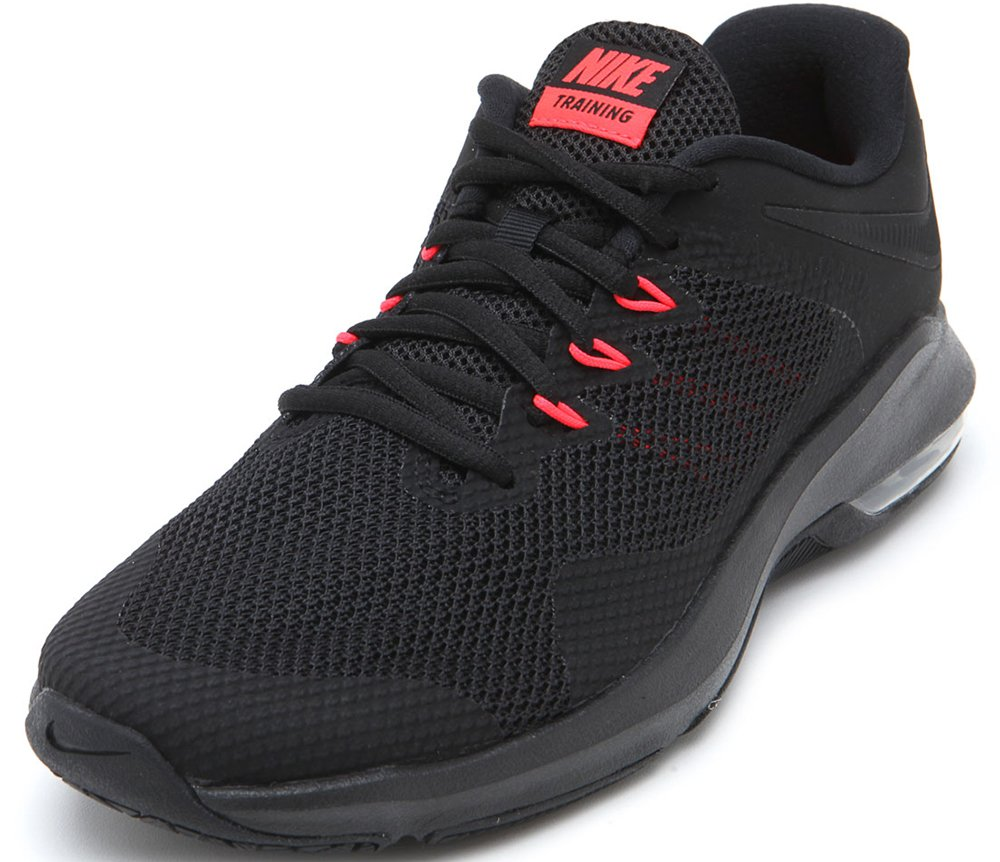 64cad5f3ef Tenis Nike Air Max Alpha Trainer AA7060-007