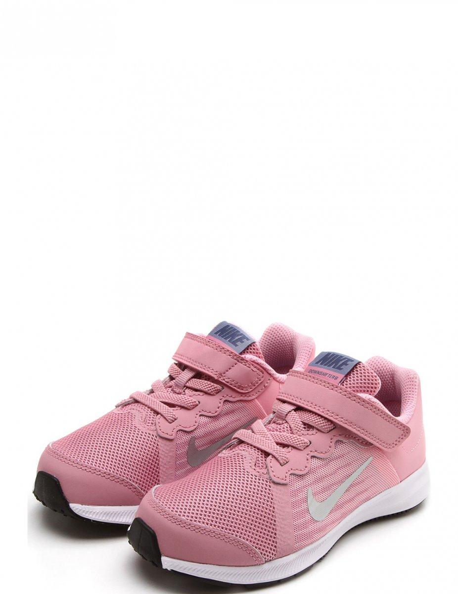 e6042b63a2a4a Tenis Nike Downshifter 8 PSV 922857
