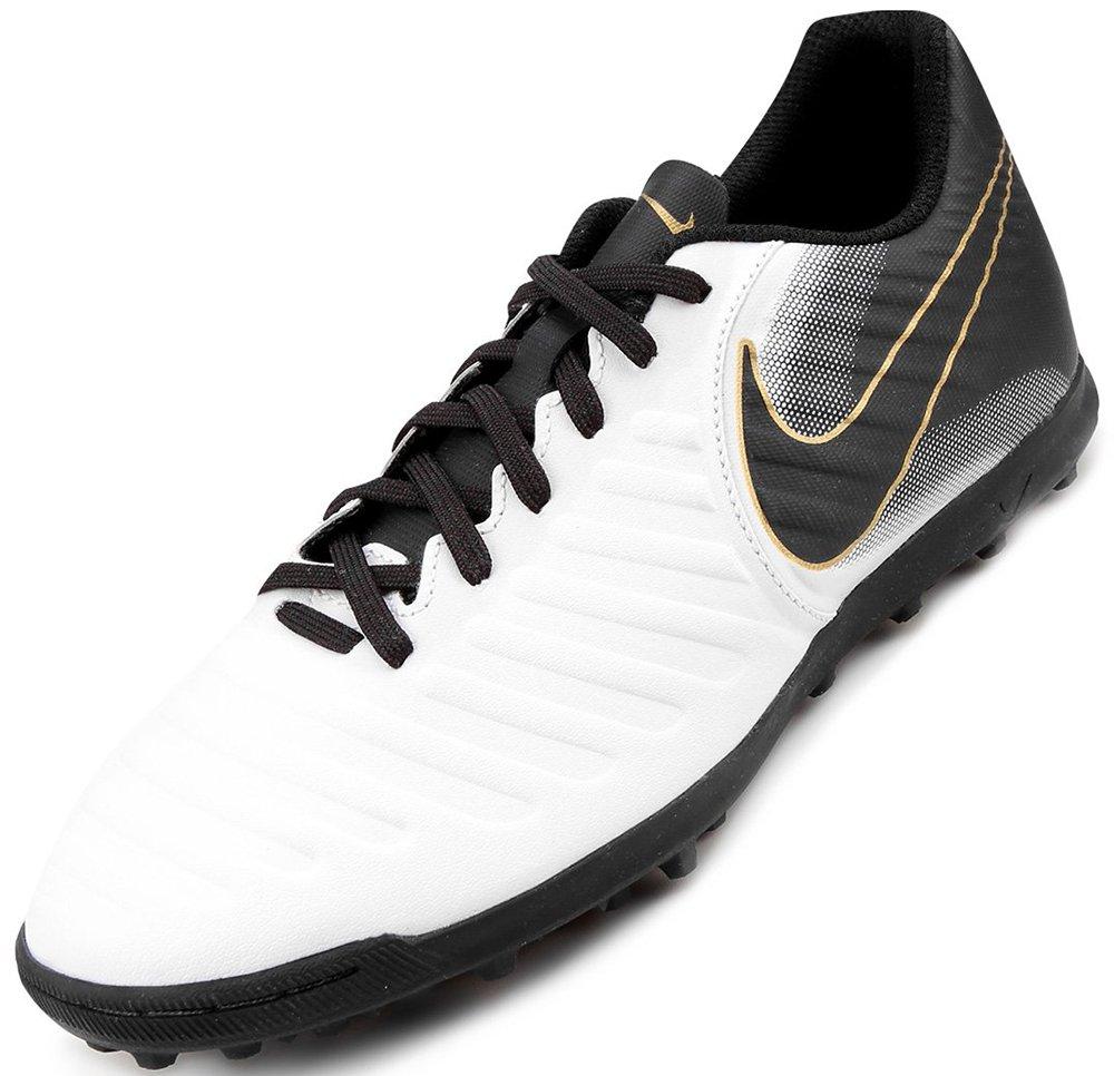 d055039c26 Tenis Nike Jr Legend 7 Club Tf Ah7261 100