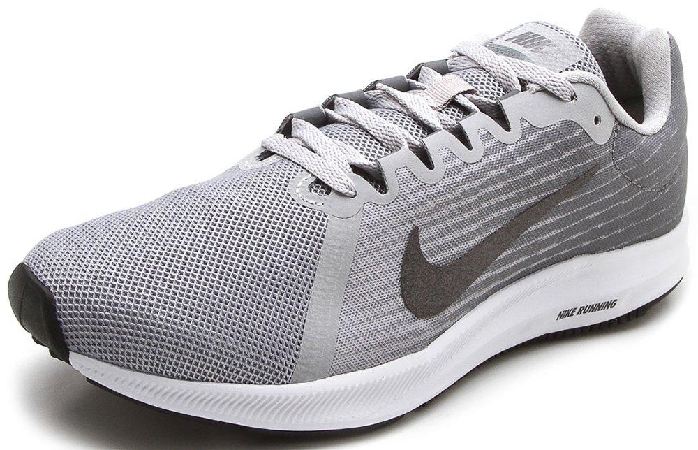 6bf7b627d52 Tenis Nike WMNS Downshifter 8 908994