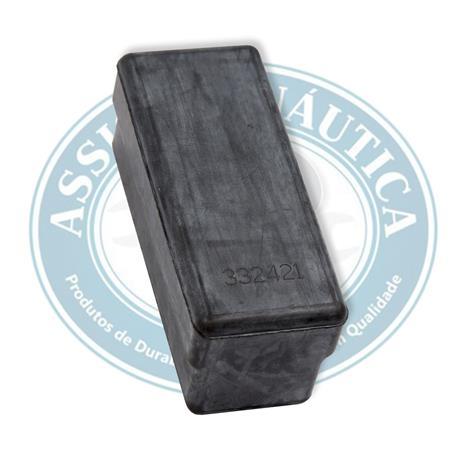 COXIM FRONTAL INFERIOR 40 - 60 HP