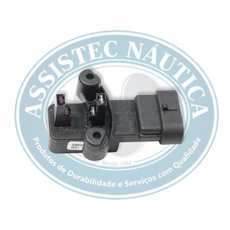 SENSOR ÓPTICO - J90-175 HP