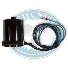 MOTOR DO TRIM - E-TEC 75-130 HP
