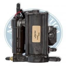 Separador De Vapor Com Bomba Elétrica 40 até 90 Hp