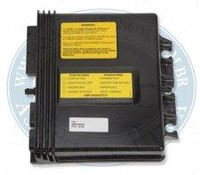 MODULO ELETRONICO EMM - E-TEC 150-200 HP
