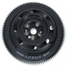 VOLANTE DO MAGNETO  ETEC-115-200 HP