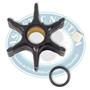 rotor-5001593