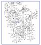 COXIM CENTRAL INFERIOR 25- 30 HP 2