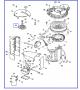 imagem-explodida-volante-do-ponto-evinrude-513917