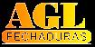 Imagem da marca AGL