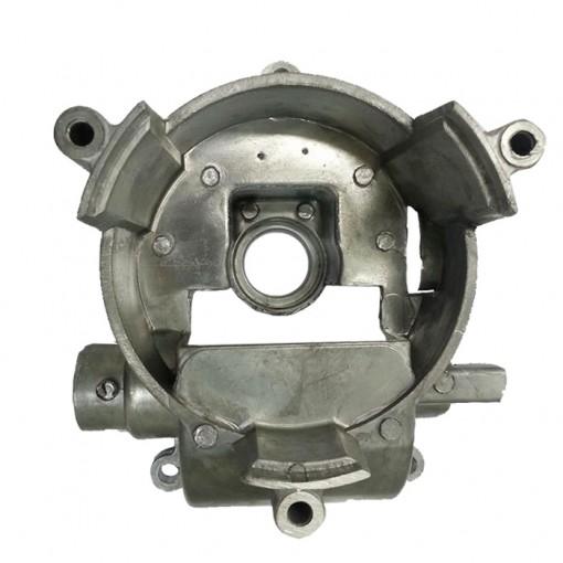 Base Superior para motor de portão deslizante Proter Dz 1/4