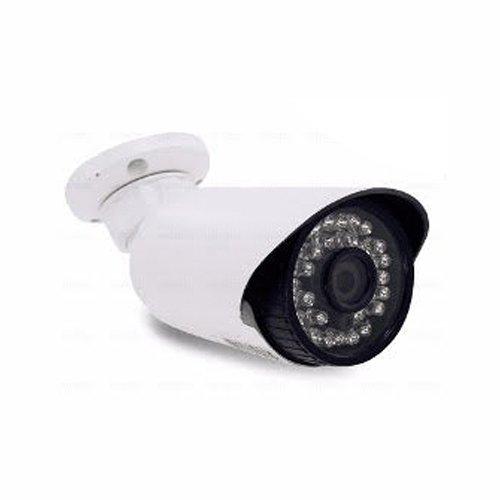 Câmera Infra Segurança IR Color CCD AHD 1.0MP