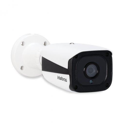 Câmera IP Bullet VIP 1120 B 1MP Intelbras