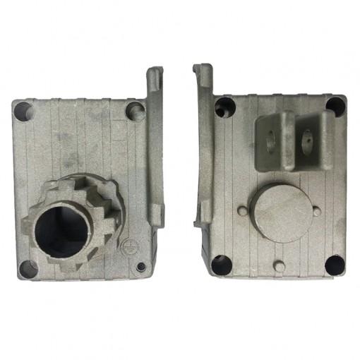 Carcaça Redutor para Motor Basculante BV Com Ressalto