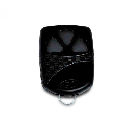 Controle Remoto Para Alarme e Motor PPA - Proter Tango