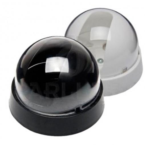 Micro Dome 3 polegadas Camuflador e Protetor de Câmera