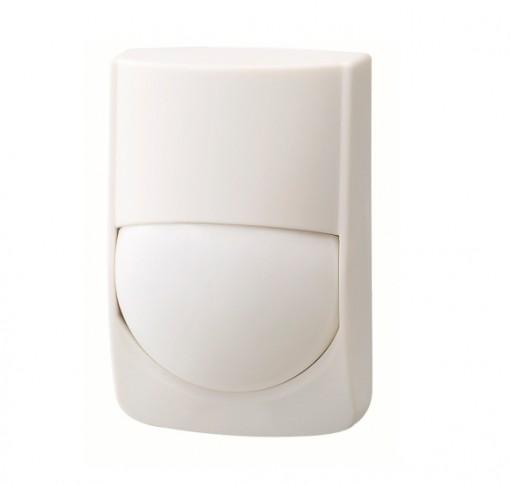 Sensor de Presença Infravermelho Interno Com fio Optex Saver PIR