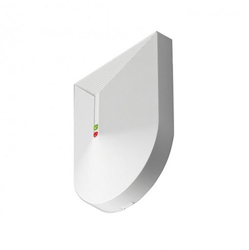 Sensor Detector de Quebra de Vidros 457 Paradox
