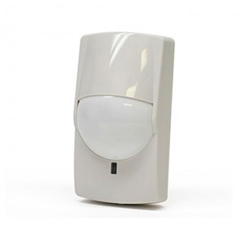 Sensor Infravermelho Microondas Pet Semi-Externo Com fio Optex MX-40PI