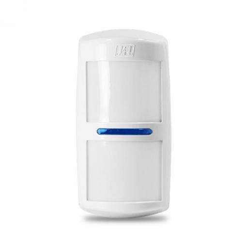 Sensor IVP Infra DS-420 Dual PET Digital 30 KG JFL