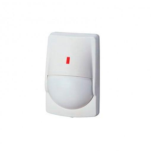 Sensor Semi-Externo Infra PET com fio Optex RX-40S para até 20Kg