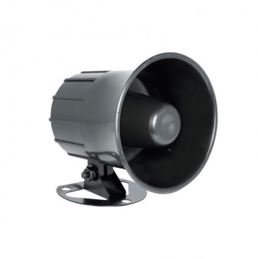 Sirene Corneta 115 dB ECP