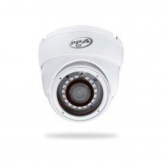 Imagem - Câmera Dome IR Externa AHD-M 720p 2,8mm C1209001 PPA