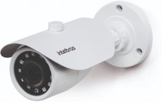 Câmera Infravermelho Bullet AHD VM 3120 IR G4 Intelbras