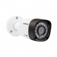 Câmera Infravermelho Bullet VHD 1010B G4 Multi HD Intelbras