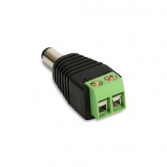 Conector P4 - Bopo