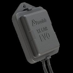Imagem - Controle Transmissor TX Car EVO PECCININ