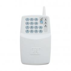Discadora GSM Para Alarme e Cerca Elétrica Disc Cell 4 Ultra JFL