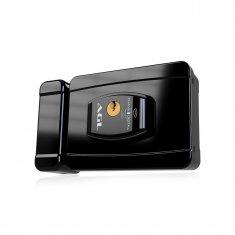 Fechadura Eletrônica Smart Card Sensor Aproximação Rfid AGL