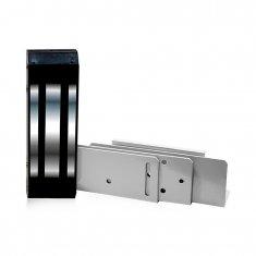 Fechadura Trava Eletromagnética Eletroimã 150 Kg M150 Ipec