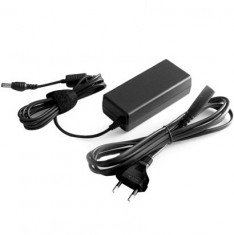 Imagem - Fonte de notebook AC/DC Adapter APO 12-5075UV