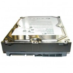Imagem - HD Interno 1TB Seagate DVR Stand Alone Desktop SATA 6GB/S 7200 RPM