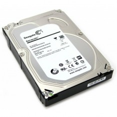 HD Interno 500GB Seagate ST500DM002 Para DVR Stand Alone e Desktop 7200 RPM 16MB CACHE SATA 6.0GB/S