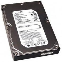 HD Interno 750GB Seagate ST3750640NS Para DVR Stand Alone e Desktop SATA II 3GB/S 7200 RPM