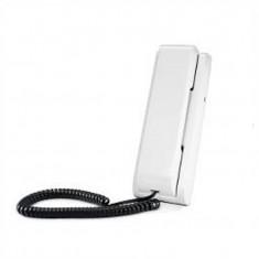 Interfone para Porteiro Eletrônico HDL AZ-S Novo
