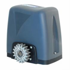 Kit Motor de Portão Eletrônico Deslizante Dz Nano Rossi
